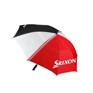 SRX 62 Inch Umbrella