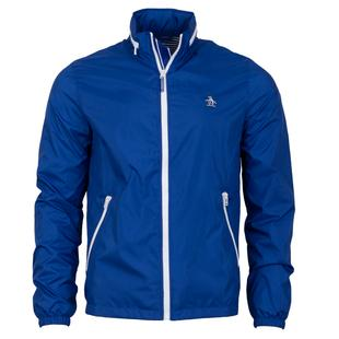 Men's Heritage Wind Breaker Jacket