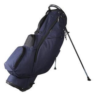Kozmak Stand Bag