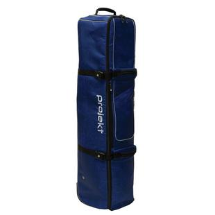 Bantam Travel Cover