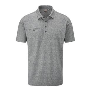 Men's Karsten III Short Sleeve Shirt