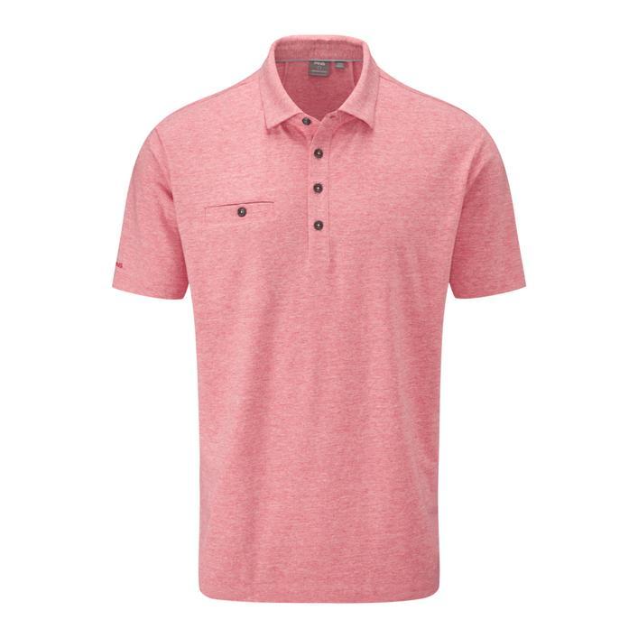 Men's Karsten III Short Sleeve Shirt