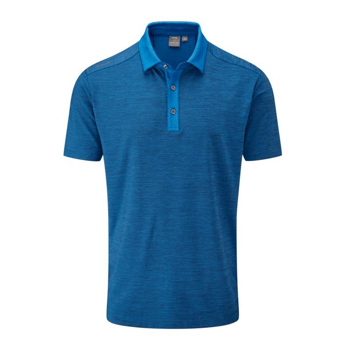 Men's Chandler Short Sleeve Shirt