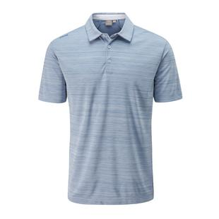 Men's Miles Short Sleeve Shirt