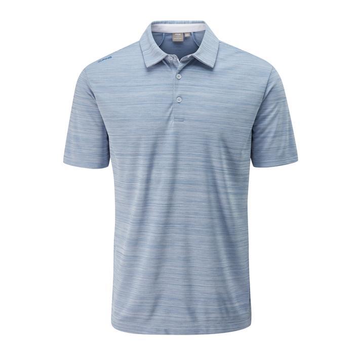 Men's Miles Short Sleeve Shirt