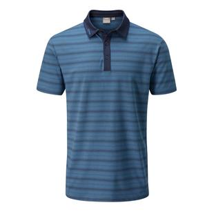 Men's Eugene Short Sleeve Shirt