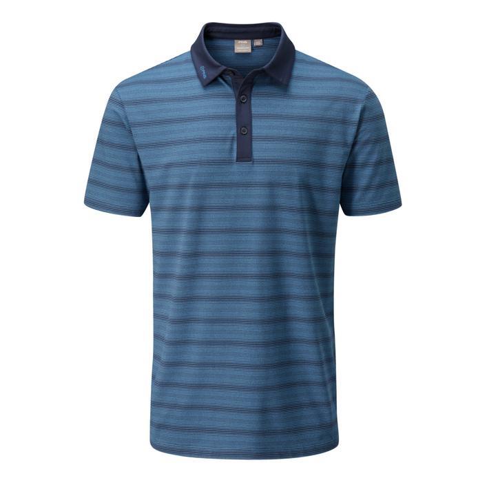 Men's Eugene Short Sleeve Shirt