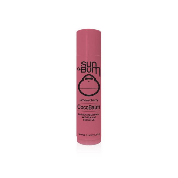 COCOBALM LIP CARE
