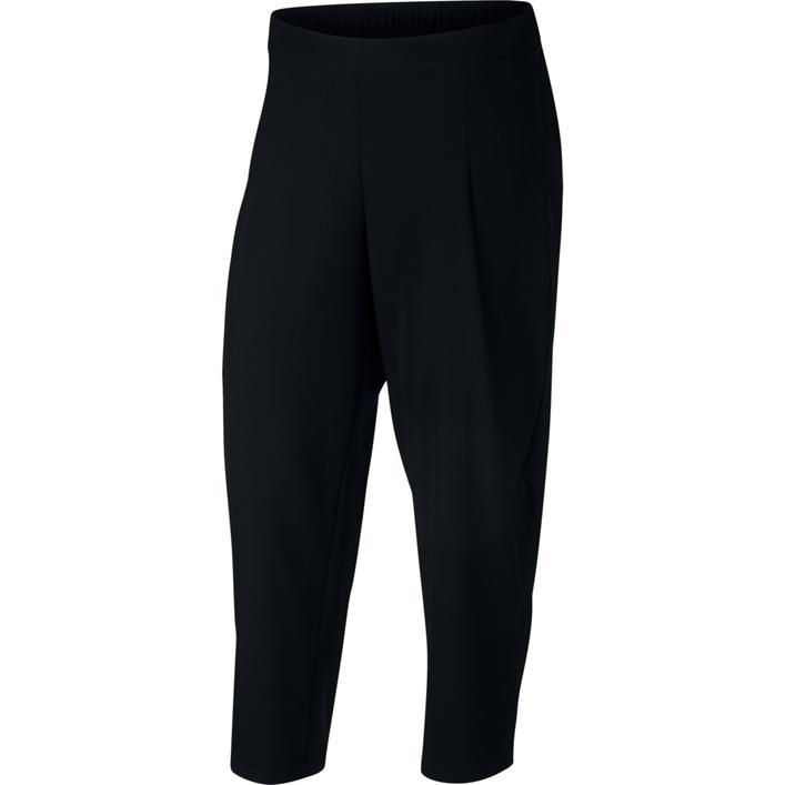 Women's Dry Flex Pant