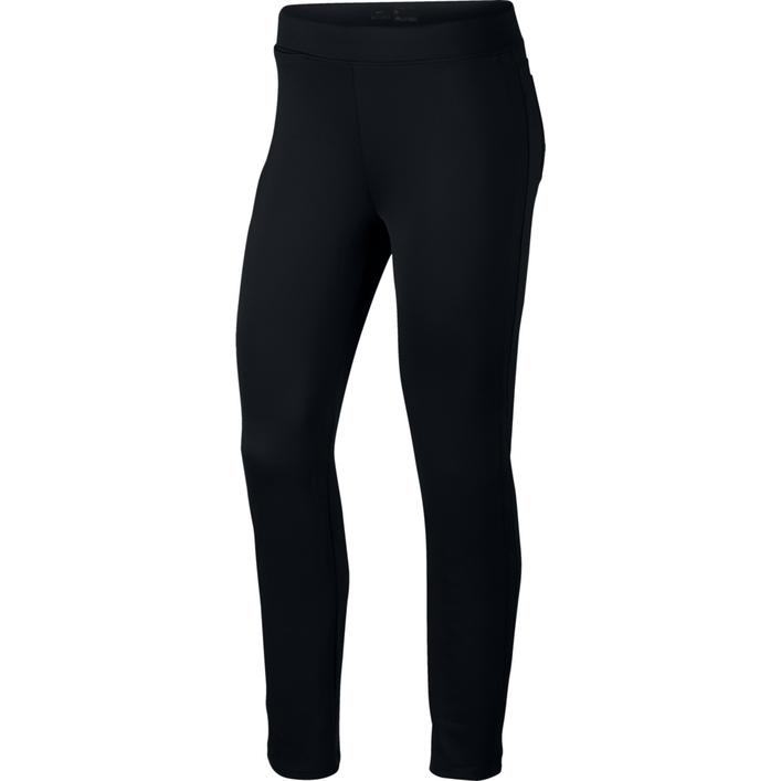 Women's Power Knit Slim Pant