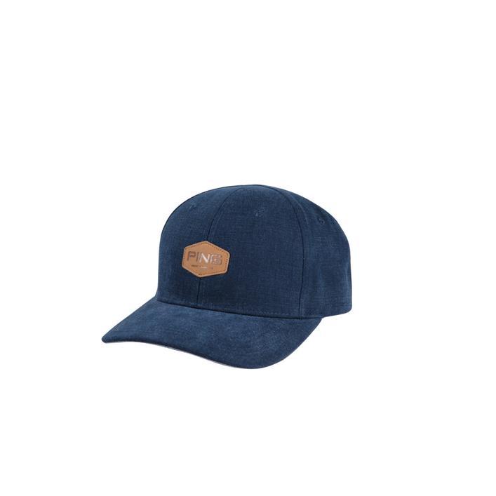 Men's Fairway Cap