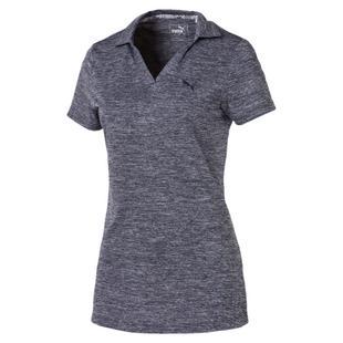 Polo T-Shirt pour femmes