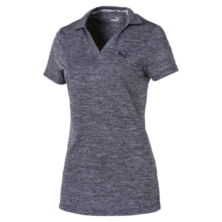 Women's T-Shirt Polo