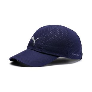 Women's Daily Cap
