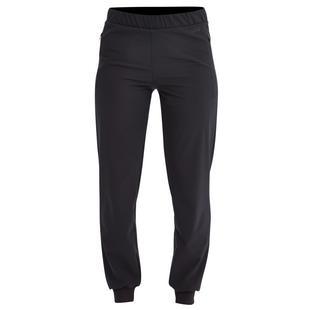 Pantalon Olivie pour femmes