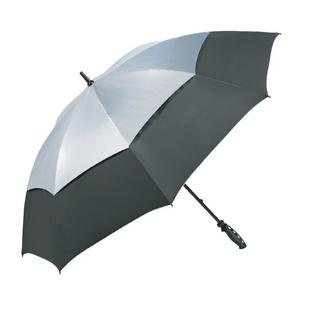SHEDRAYS Vented 62 Inch Umbrella