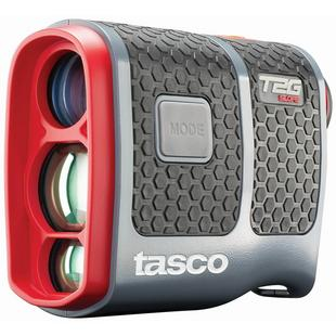Tee 2 Green Slope Rangefinder