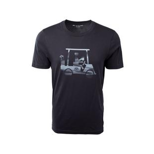 Men's Onboard T-Shirt