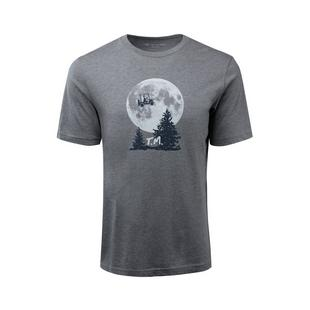 Men's Phone Home T-Shirt