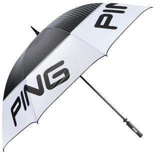 Parapluie Tour