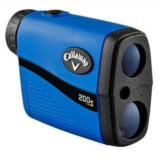 200s Rangefinder
