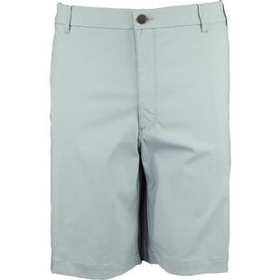Men's Easy Short
