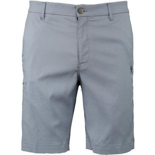 Men's Oxford Short