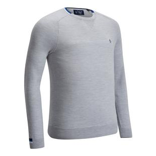Men's Extra Fine Sweater