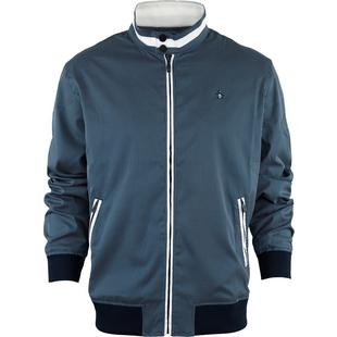 Men's Alpha Harrington II Jacket
