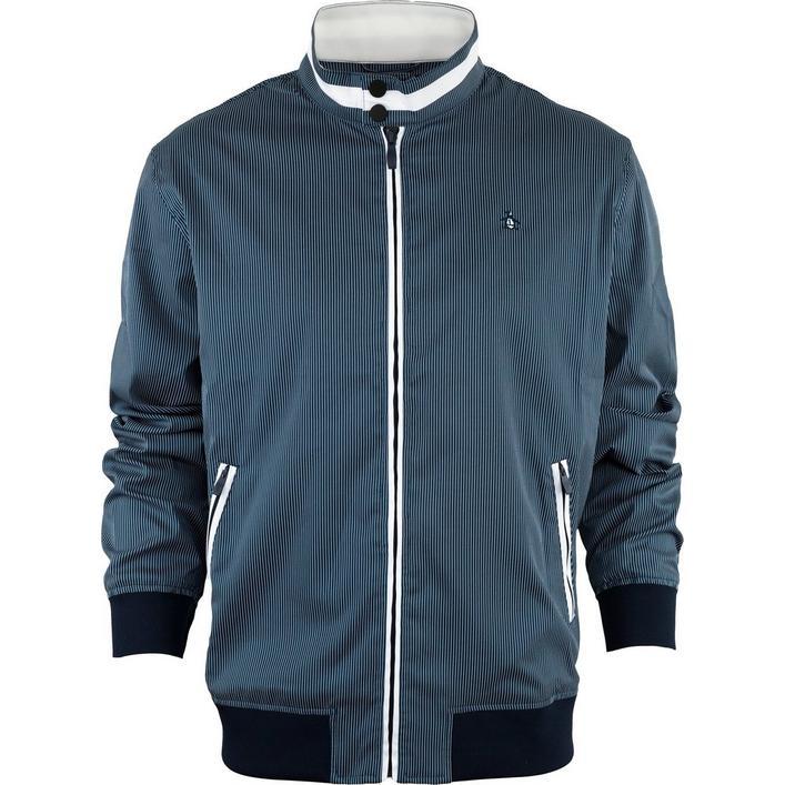 Men's Alpha Harrington II Jacket