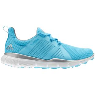 Women's Climacool Cage Spikeless Golf Shoe - Blue