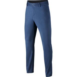 Pantalon Flex pour garçons