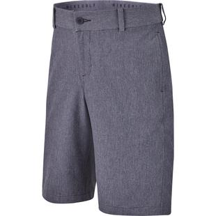 Boy's Flex Hybrid Short Pant