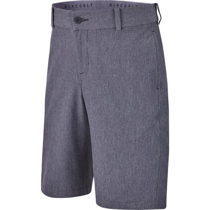 Boy's Flex Hybrid Short Pant