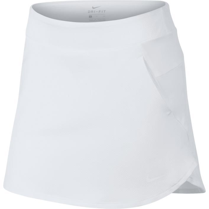 Girl's Dri-FIT Skirt