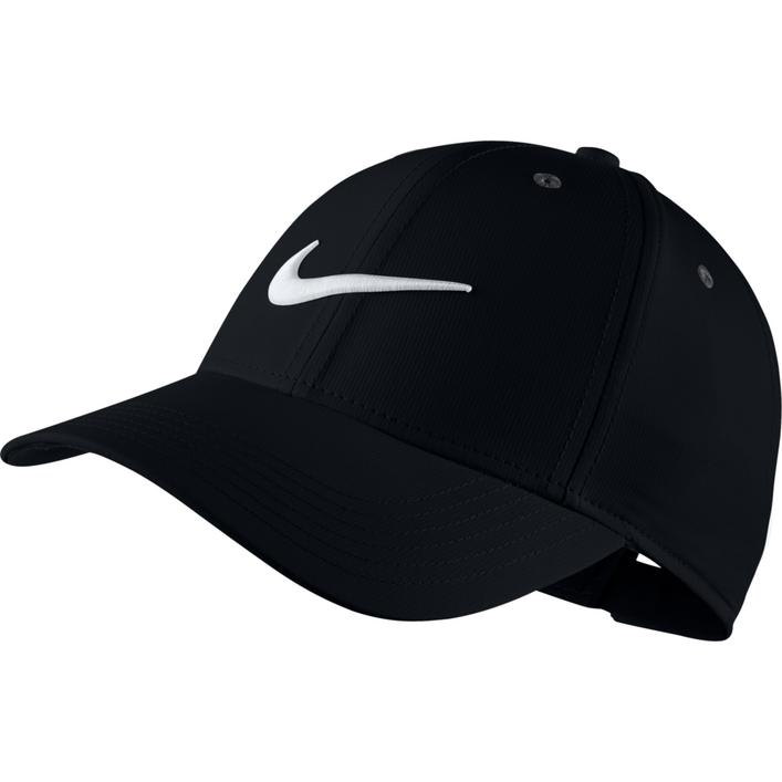 Junior Adjustable Dri-FIT Cap