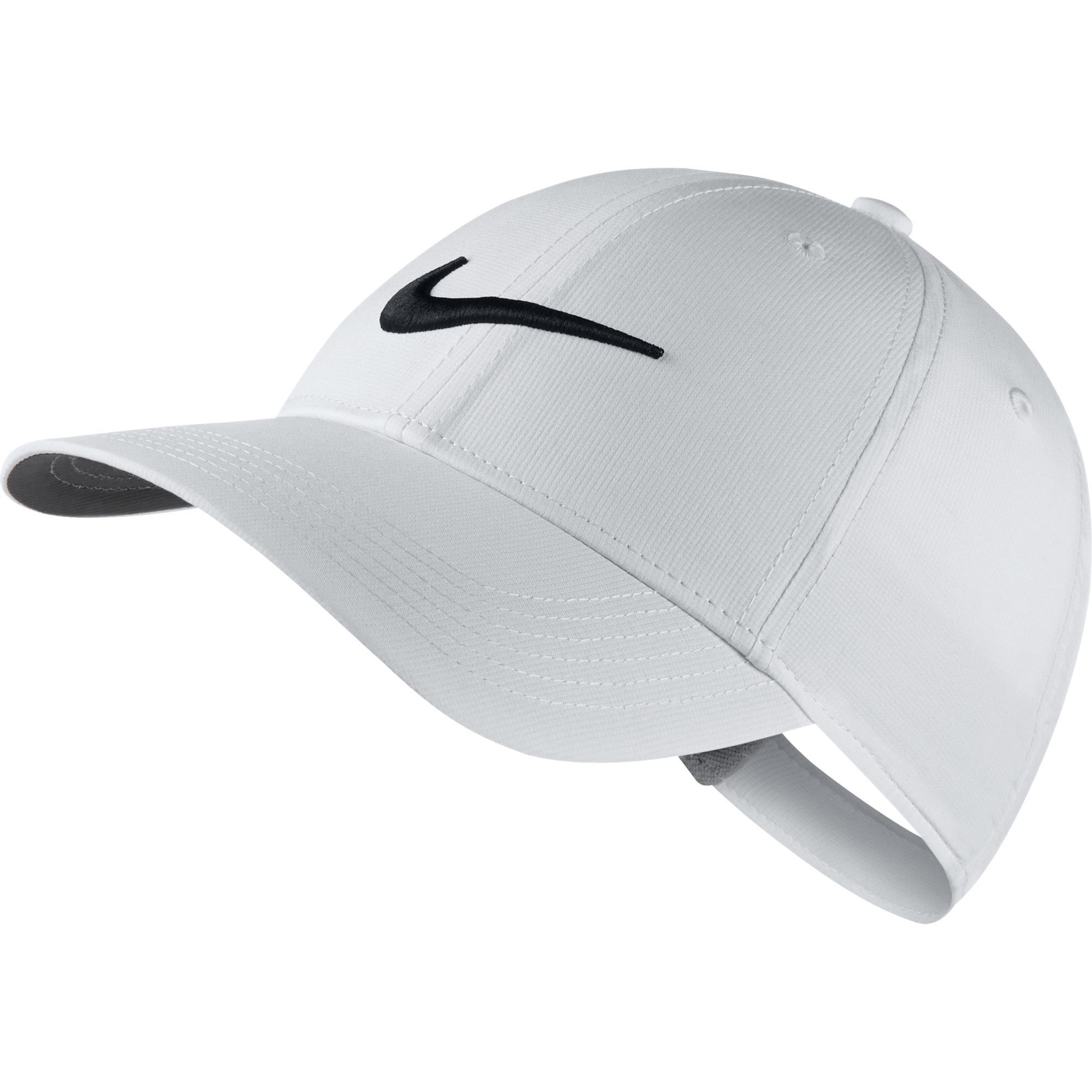 Junior Adjustable Dri-FIT Cap