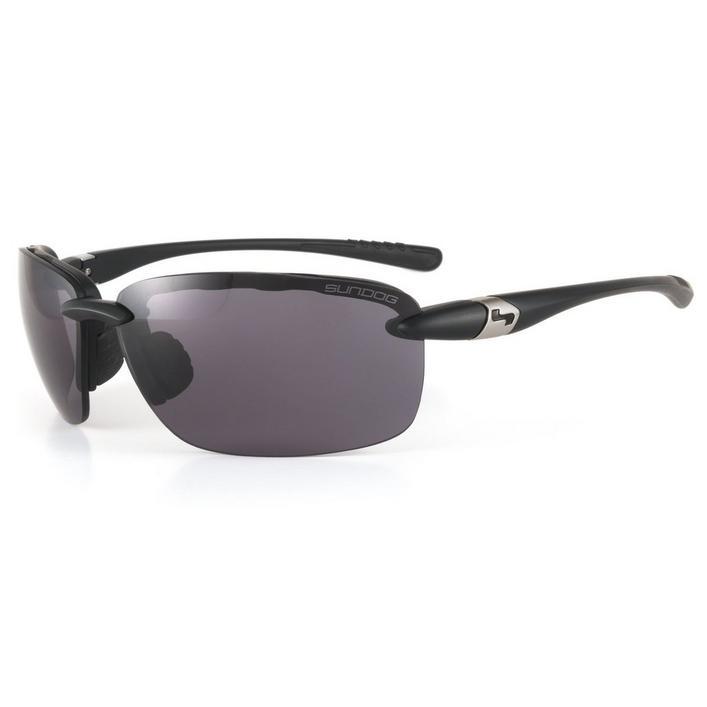 Men's Laser II Sunglasses
