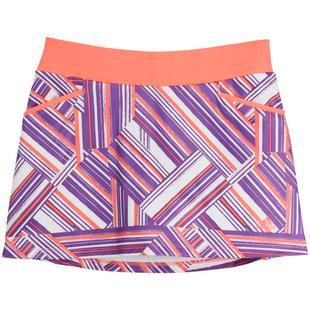 Jupe-pantalon à imprimé pour filles