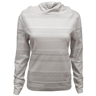 Women's Dry-Tek Sweater