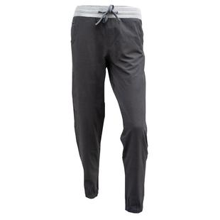 Women's Four-Way Stretch Performance Pant