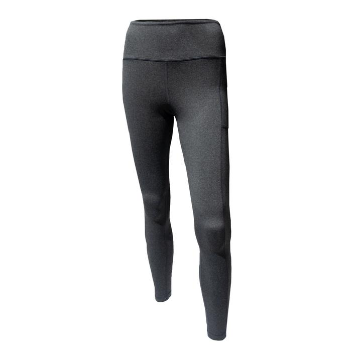 Women's Golf Legging Pant