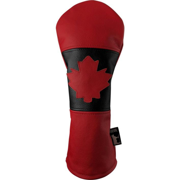 The Tofino Driver Headcover