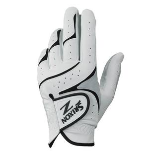 Women's All Weather Glove