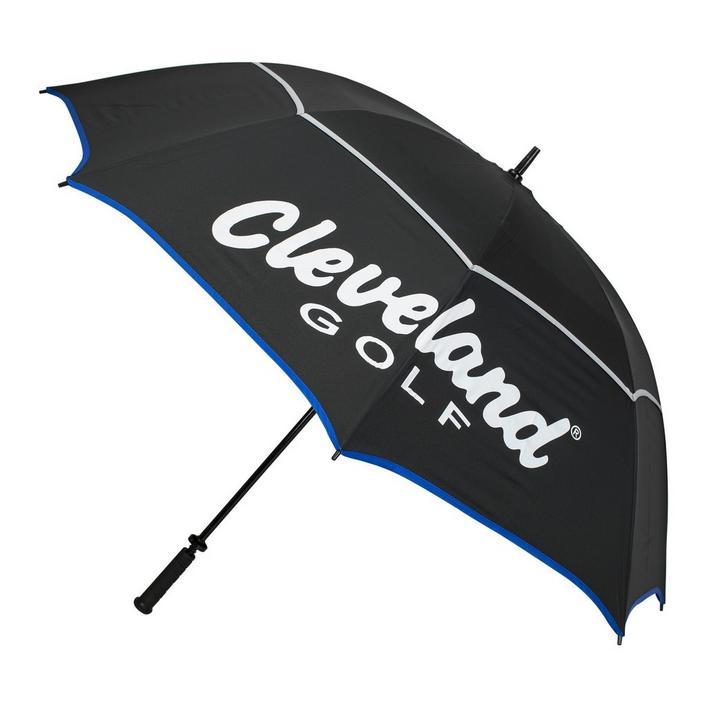 Parapluie Cleveland Golf de 62 po