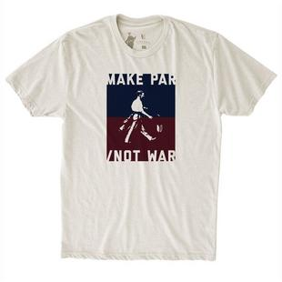 Men's The Movement T-Shirt