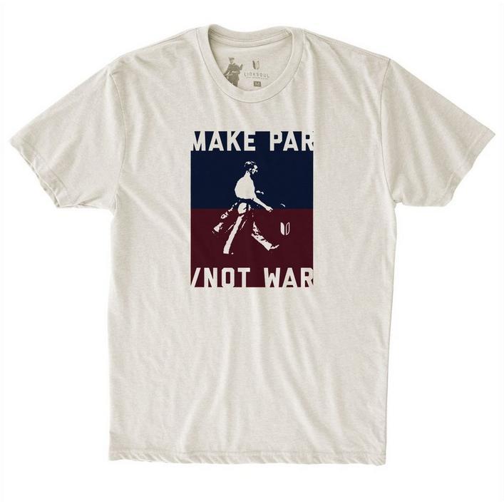 Men's The Movement T-Shirt
