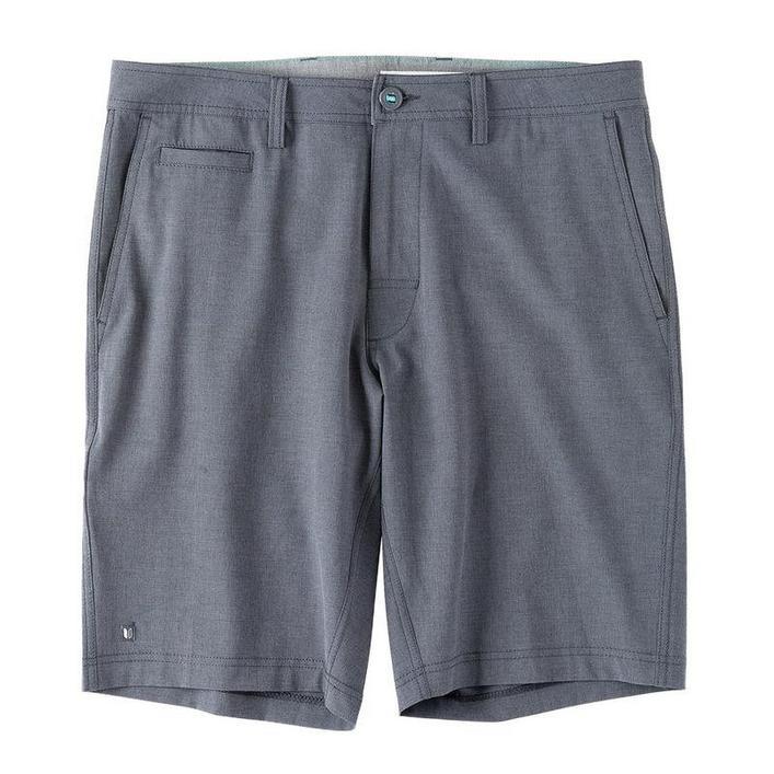 Men's Boardwalker Short