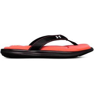 Sandales Marbella VI pour femmes