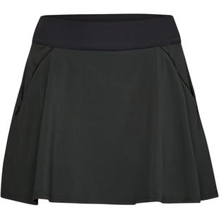 Women's Links Skort